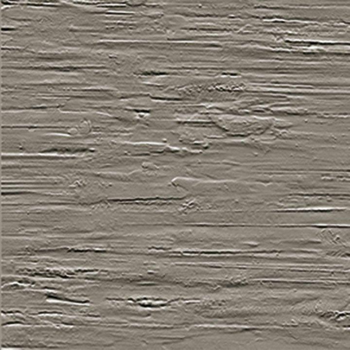 Tozz. Righe Ciment Rett. - obkládačka rektifikovaná 20x20 šedá