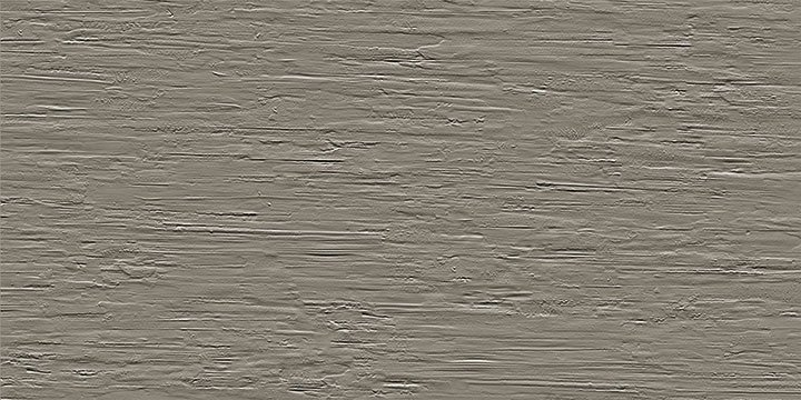 Struttura Righe Ciment Rett. - obkládačka rektifikovaná 40x80 šedá