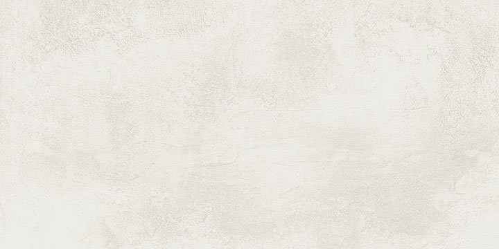 Plume Rettificato - dlaždice rektifikovaná 80x80 bílá