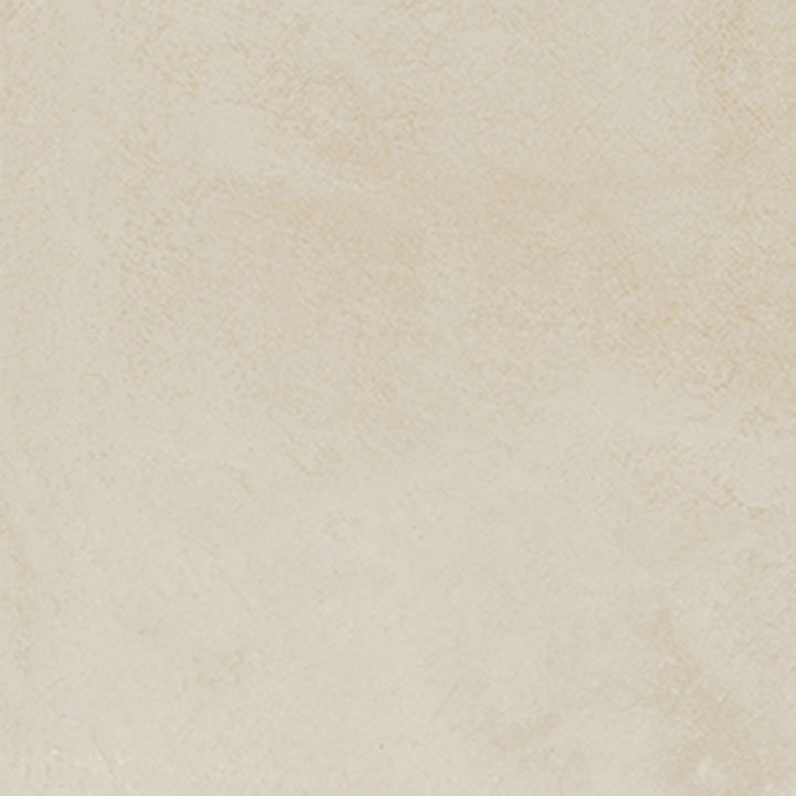 Amande Rettificato - dlaždice rektifikovaná 20x20 béžová