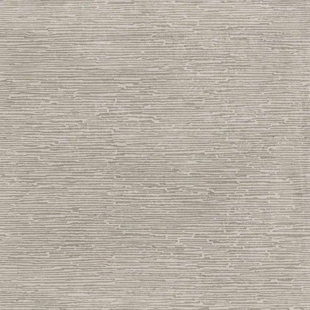 Grigio Strutt. Linee - obkládačka rektifikovaná 30x60 šedá
