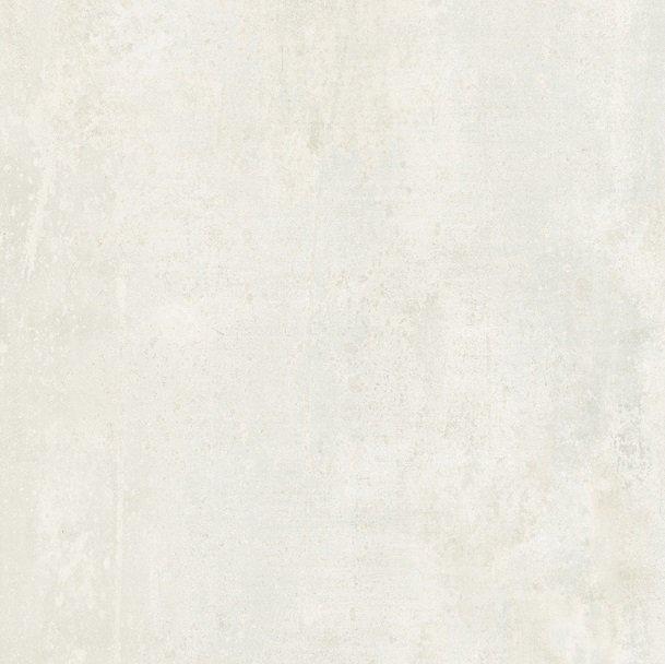 Bianco Rettificato - dlaždice rektifikovaná 60x120 bílá
