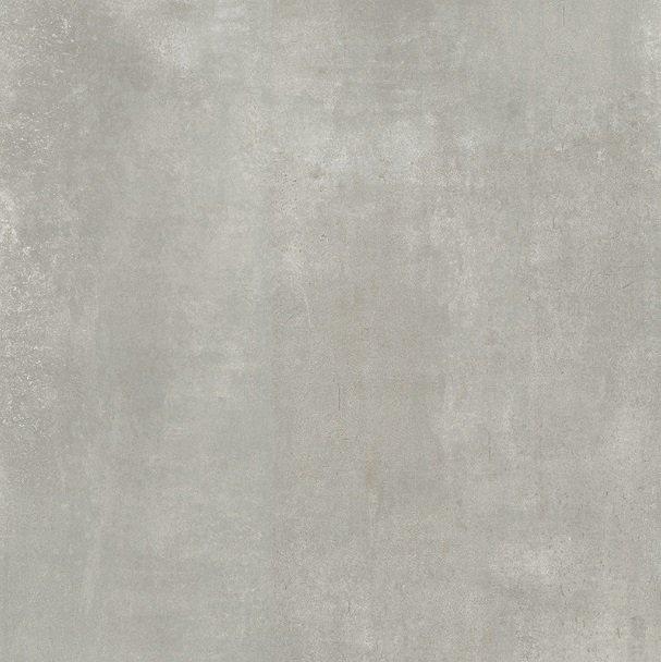 Oxy Grigio Chiaro Rettificato - dlaždice rektifikovaná 60x60 šedá
