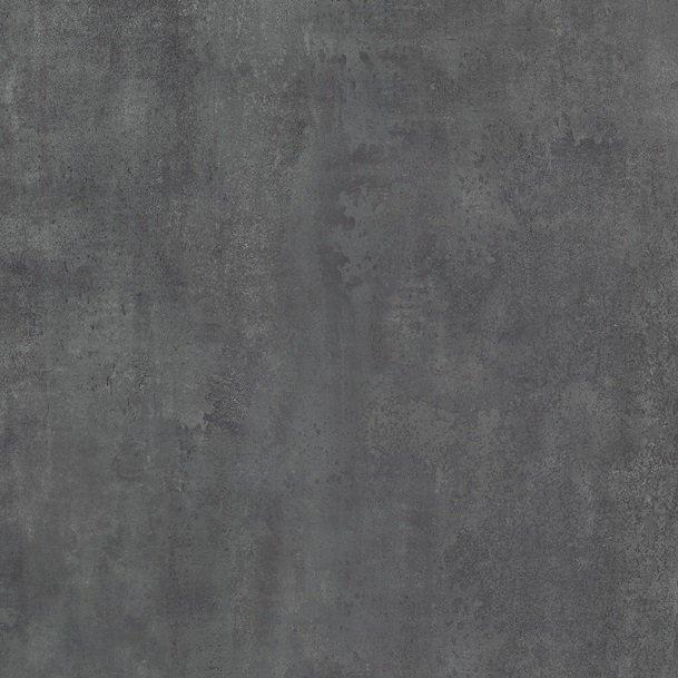 Nero Rettificato - dlaždice rektifikovaná 60x60 černá