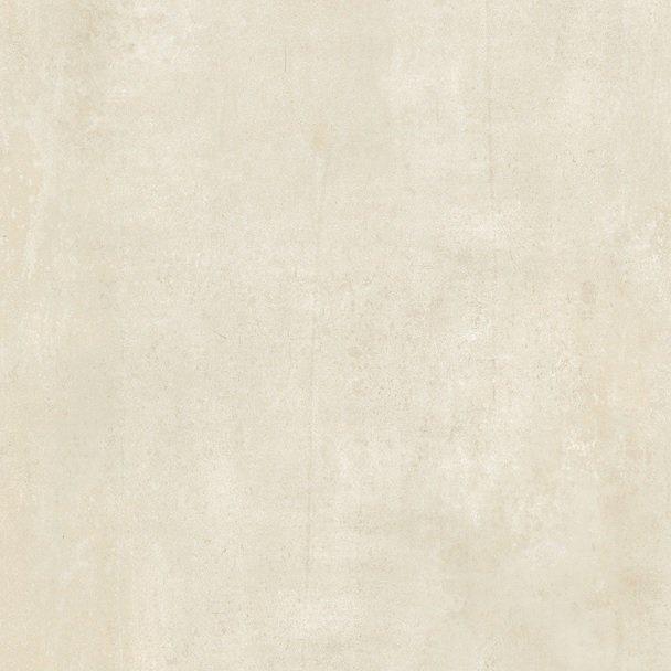 Beige Rettificato - dlaždice rektifikovaná 60x60 béžová
