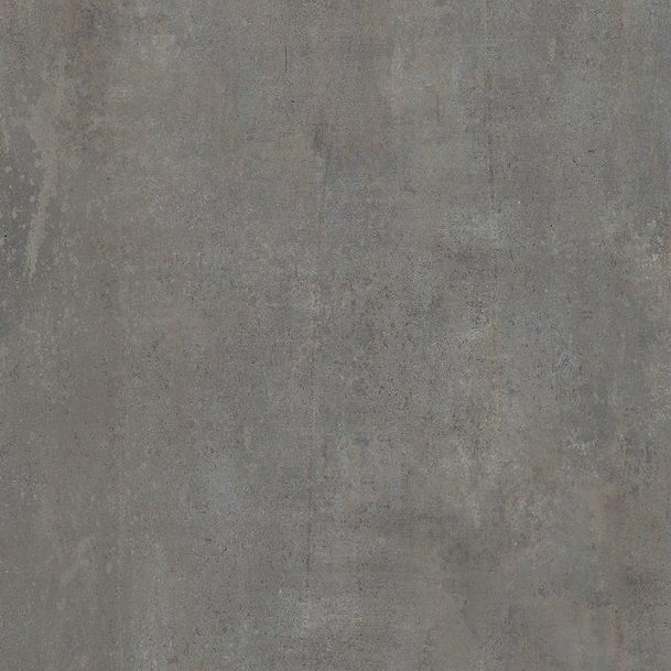 Oxy Antracite Rettificato - dlaždice rektifikovaná 30x60 šedá