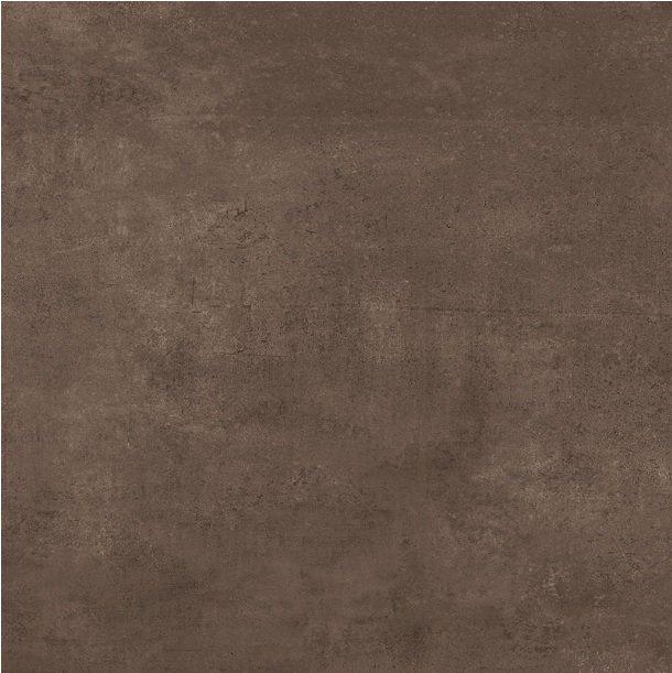 Oxy Brown Rettificato - dlaždice rektifikovaná 60x60 hnědá
