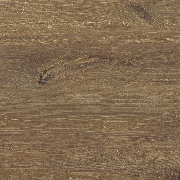 Artwood Clay Rettificato - dlaždice rektifikovaná 26x160 hnědá