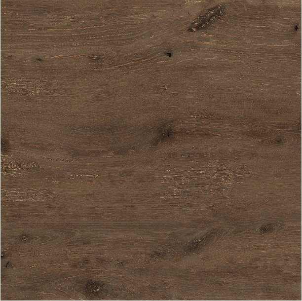 Artwood Wengé Rettificato - dlaždice rektifikovaná 26x160 hnědá