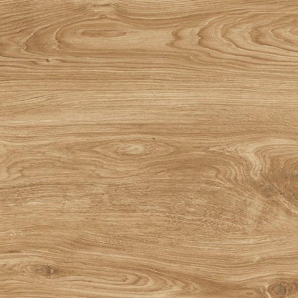Artwood Malt Rettificato - dlaždice rektifikovaná 30x120 béžová