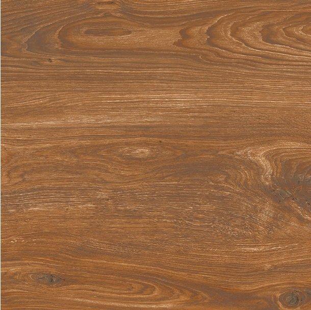 Artwood Cherry Rettificato - dlaždice rektifikovaná 20x120 hnědá