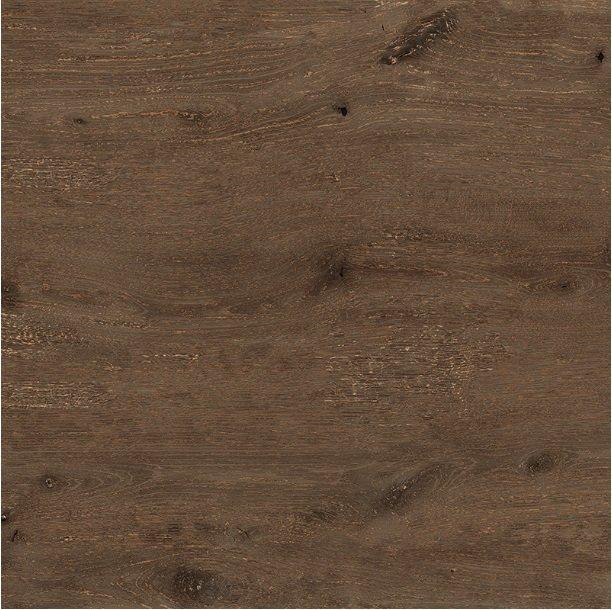 Artwood Wengé Rettificato - dlaždice rektifikovaná 30x120 hnědá