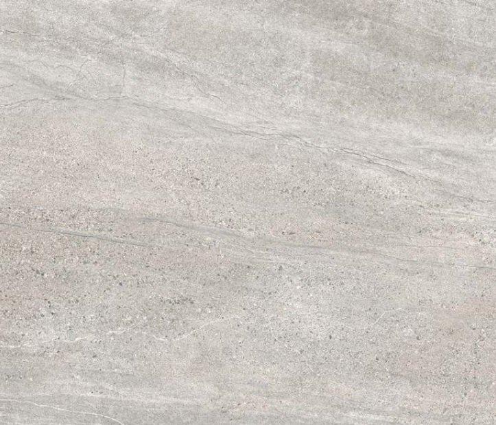 Rock Grey Rettificato - dlaždice rektifikovaná 60x120 šedá