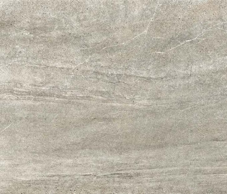 Oxide Rettificato - dlaždice rektifikovaná 60x120 šedá