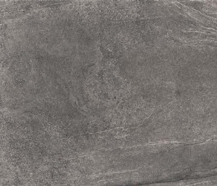 Basalt Rettificato - dlaždice rektifikovaná 60x60 šedá