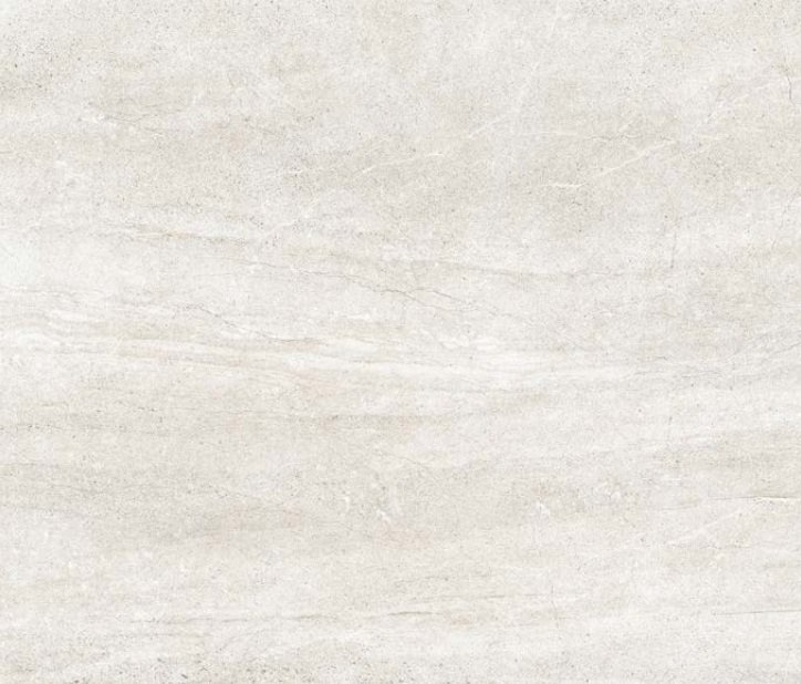 Snow Rettificato - dlaždice rektifikovaná 30x60 bílá