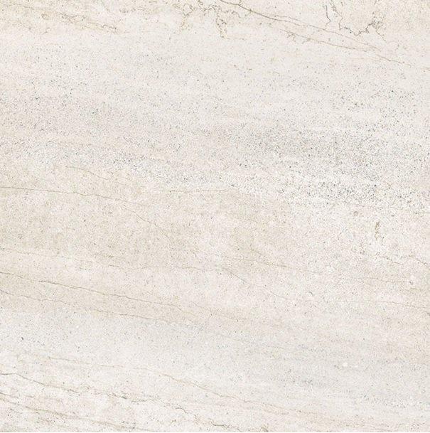 VaiI White Levigato Rett.- dlaždice rektifikovaná 30x60 bílá