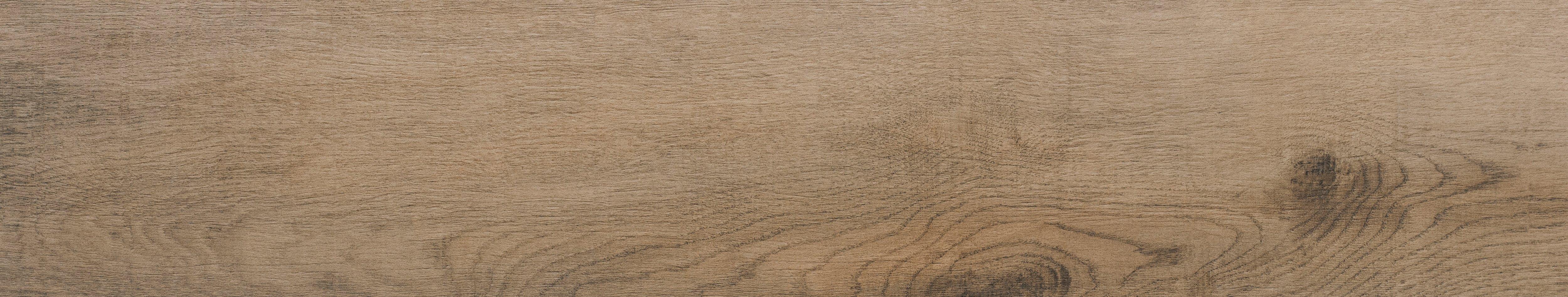 Fuerta sabbia - dlaždice rektifikovaná 17x89,7 béžová