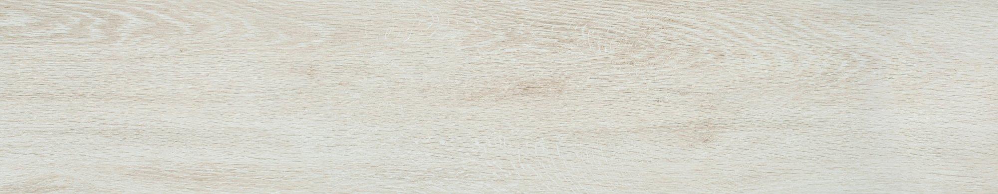 Catalea bianco - dlaždice 17,5x90 bílá