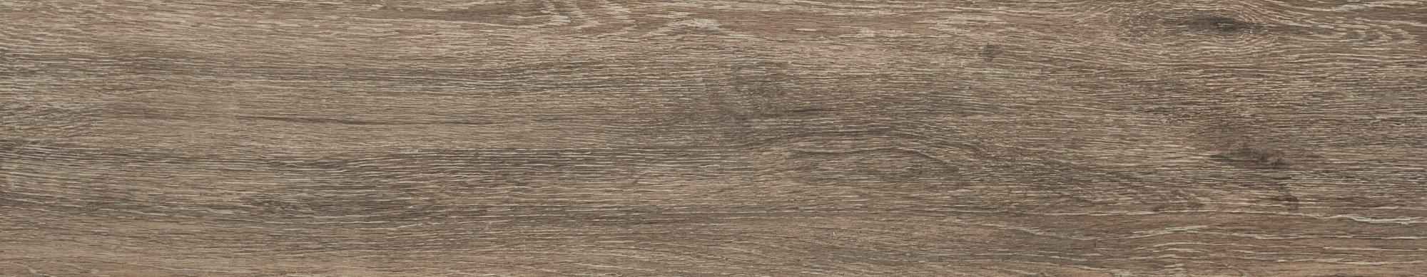 Catalea brown - dlaždice 17,5x90 hnědá