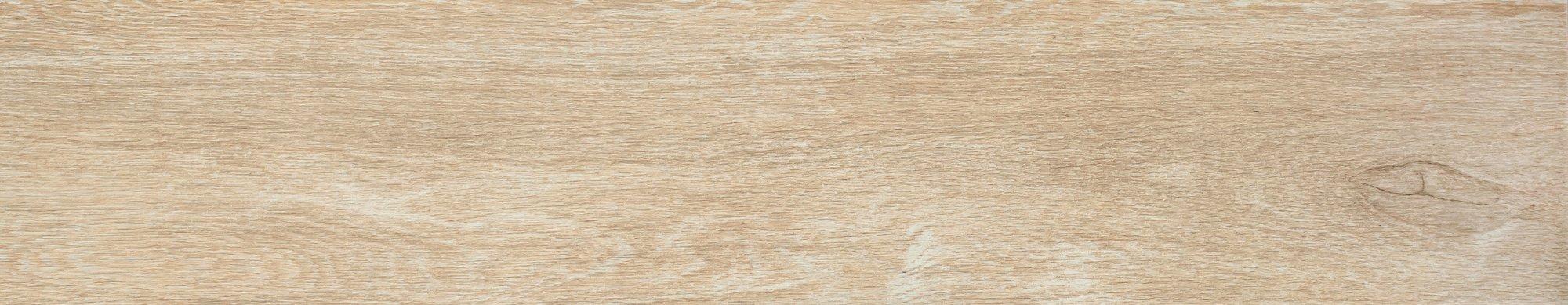 Catalea desert - dlaždice 17,5x90 béžová
