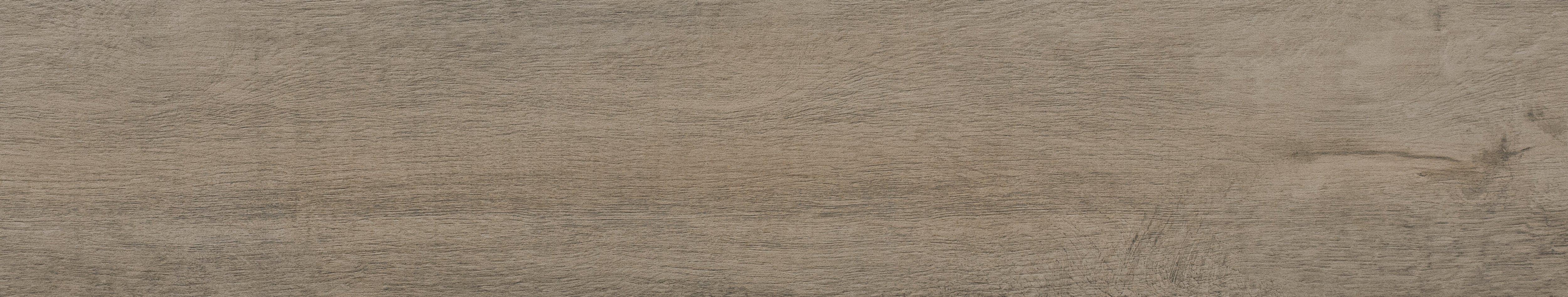 Catalea dust - dlaždice 17,5x90 hnědá