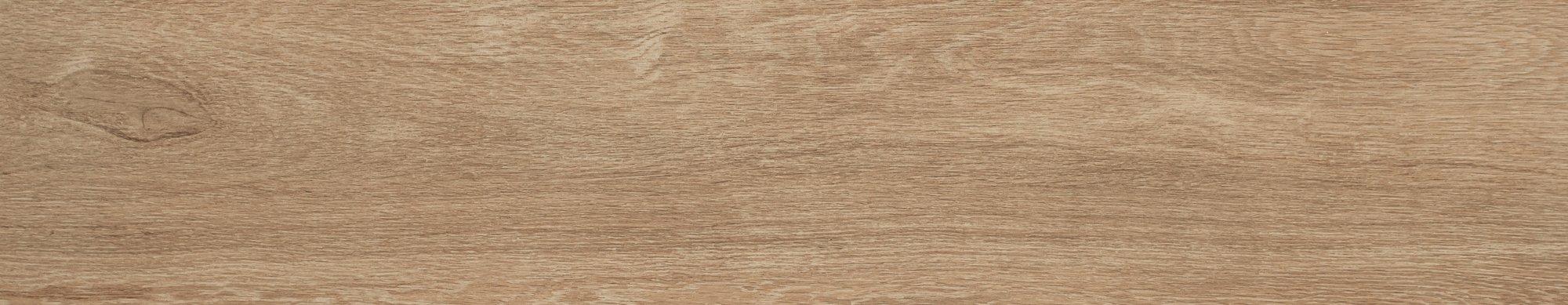 Catalea honey - dlaždice 17,5x90 béžová