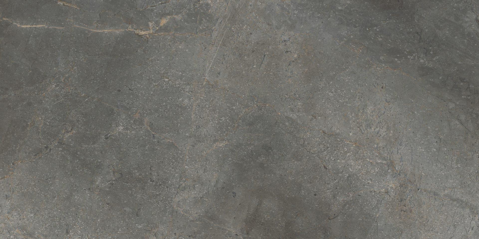 Masterstone graphite poler - dlaždice rektifikovaná 59,7x119,7 šedá