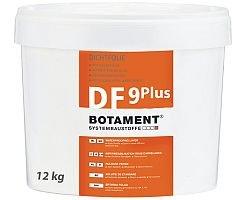 DF 9 Plus tekutá izolační fólie, 3 kg