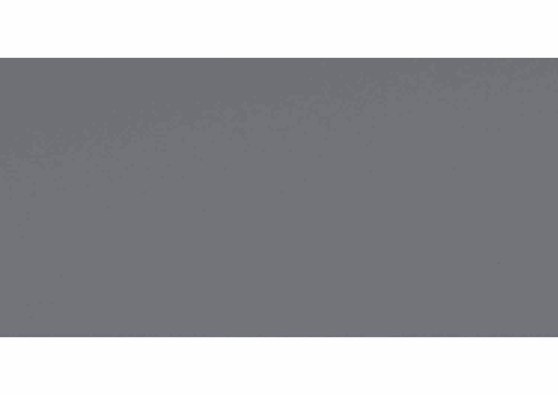 Pure Graphit - dlažba rektifikovaná 30x60 šedá