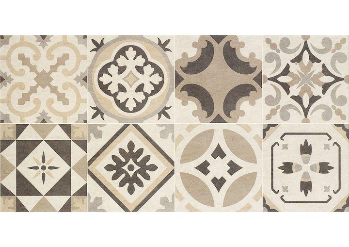 Gracia Blanco - obklad 31x61