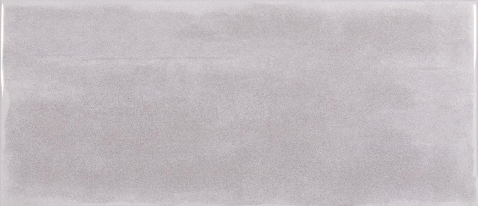 Maiolica Tender Gray - obklad 11x25 šedá