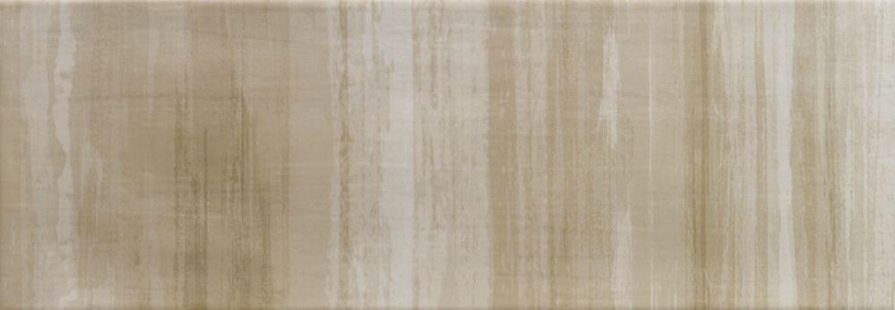 Colette Premier Vison - obklad 21,4x61 béžová