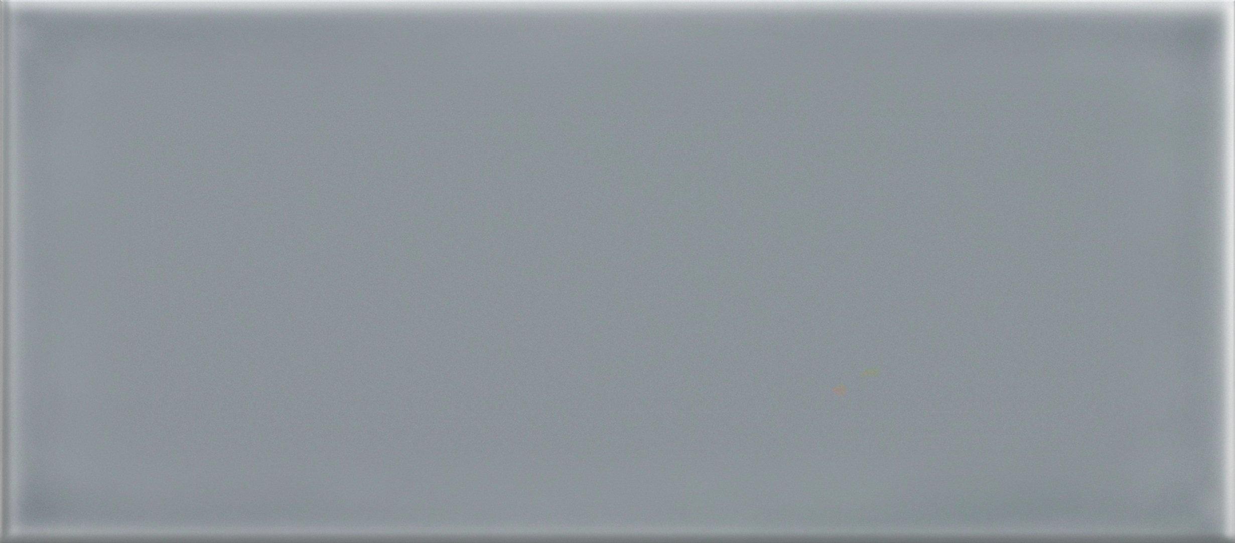 Joy Dark Gray - obklad 11x25 šedá