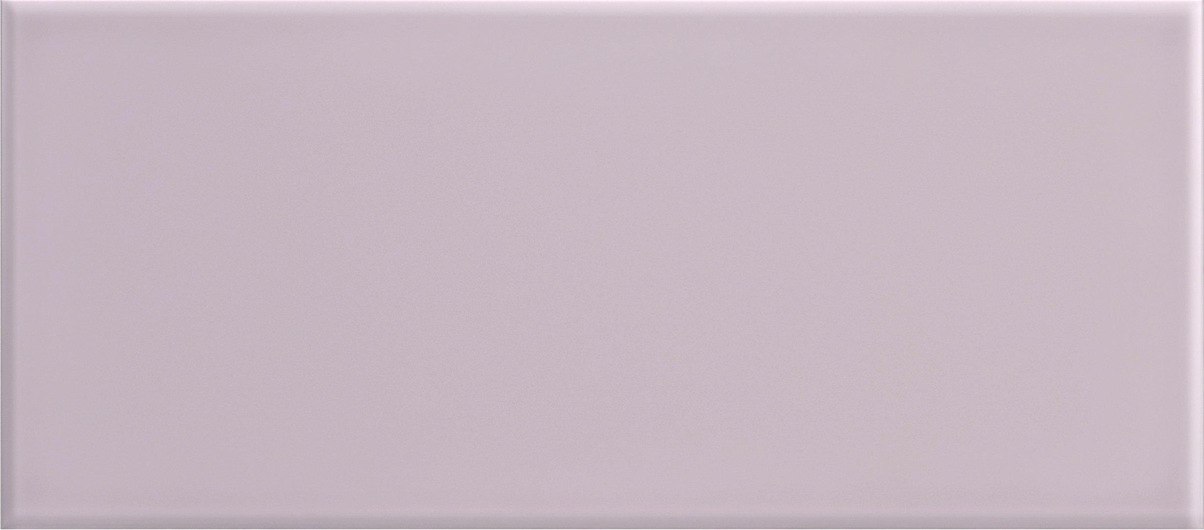 Joy Velvet Pink - obklad 11x25 růžová