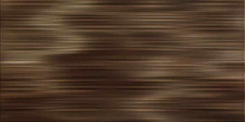 Hall 36T - obkládačka 30x60 hnědá