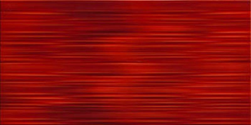 Hall 36R - obkládačka 30x60 červená