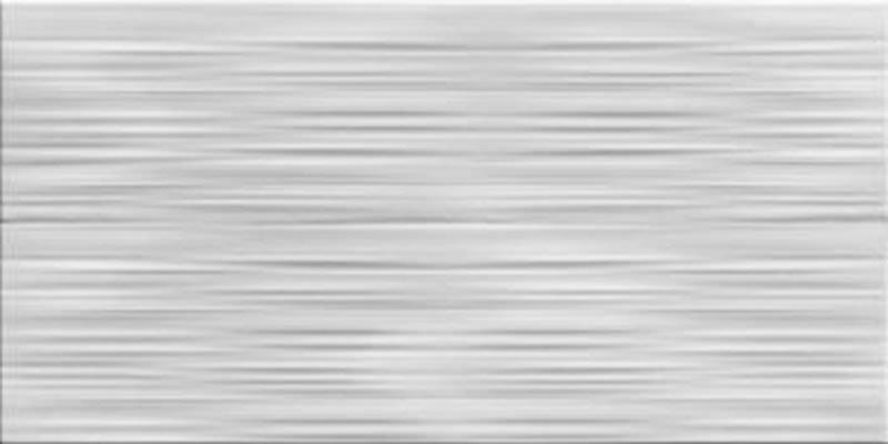 Hall 36W - obkládačka 30x60 bílá