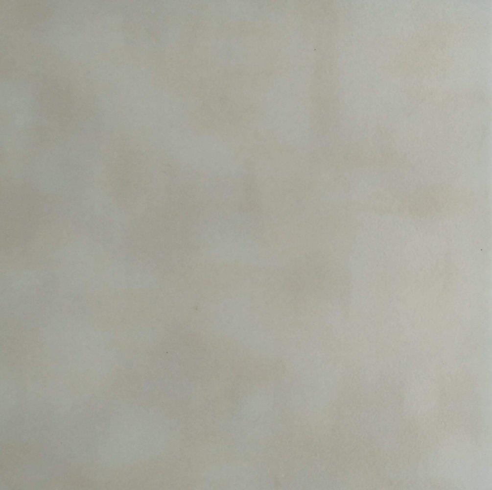 Hall 30B - dlaždice  30x30 béžová