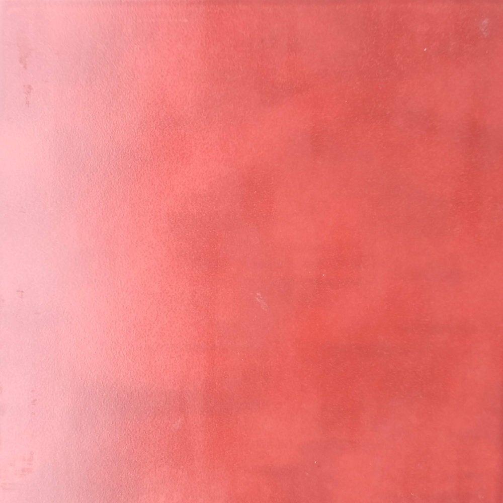 Hall 30R - dlaždice  30x30 červená