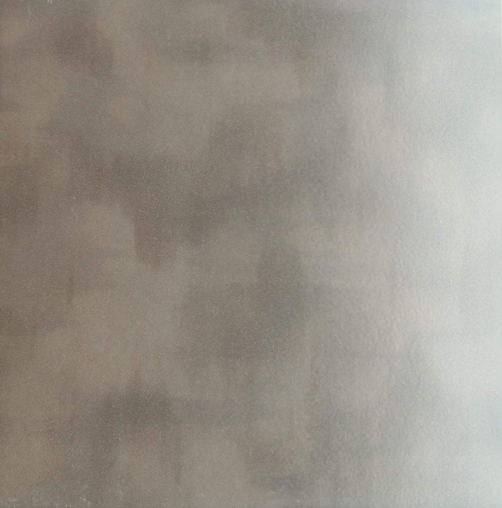 Hall 30T - dlaždice  30x30 hnědá