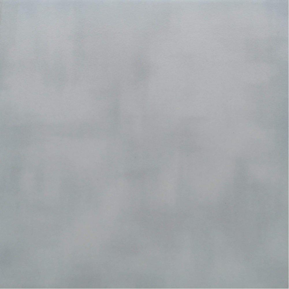 Hall 30L - dlaždice  30x30 šedá