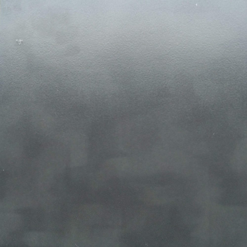 Hall 30N - dlaždice  30x30 černá