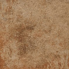 Cotto del Borgo - dlažba 33,5x33,5 hnědá