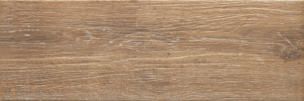 Ashwood Umbra Natural Struktura - dlaždice 20x60 hnědá