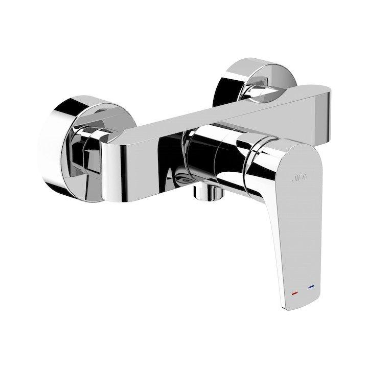 Cubito-N - sprchová baterie bez sprchové sady