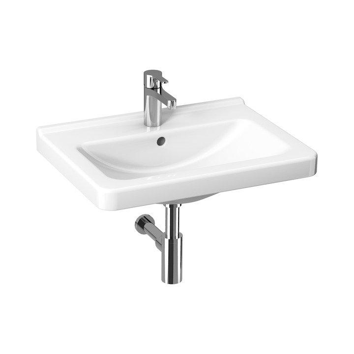Cubito - umyvadlo 60 cm