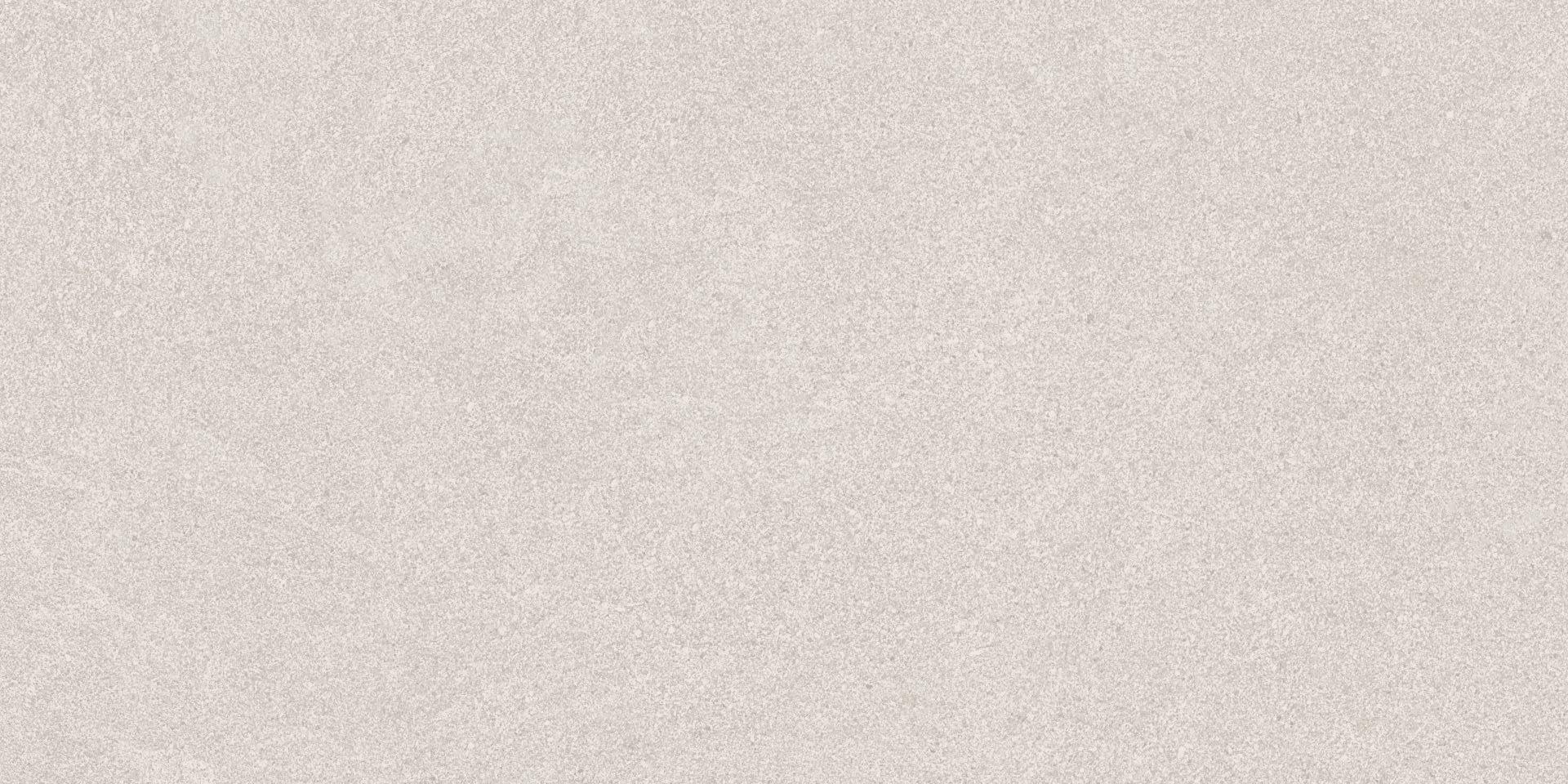 Betonico - obkládačka rektifikovaná 30x60 šedá