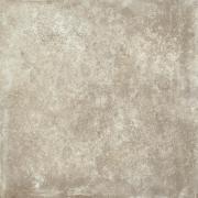 Trakt beige polpoler - dlaždice rektifikovaná 75x75 béžová pololesklá