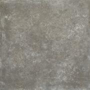 Trakt antracite polpoler - dlaždice rektifikovaná 75x75 šedá pololesklá